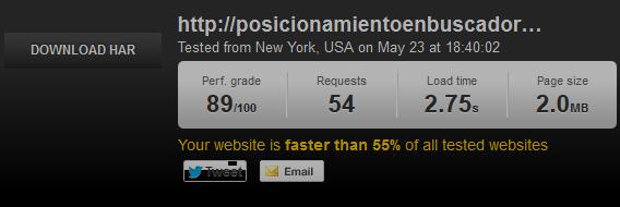 top_position_velocidad