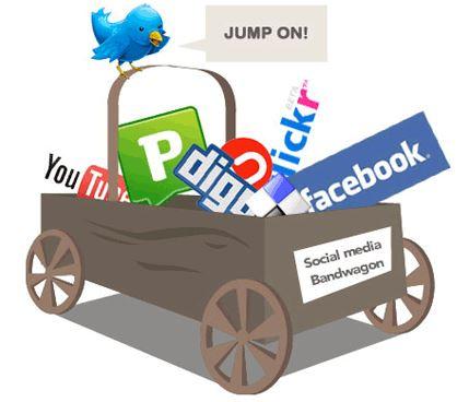 La publicidad digital y su efectividad