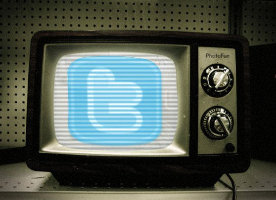 ¿Influye Twitter en la audiencia de un programa?