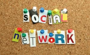 Las redes sociales más allá de Twitter y Facebook