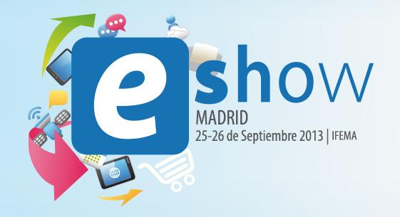 Top Position participará en el eShow Madrid 2013