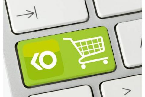 Ayudas al comercio online