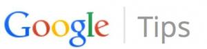 Aprendiendo con 'Google Tips'