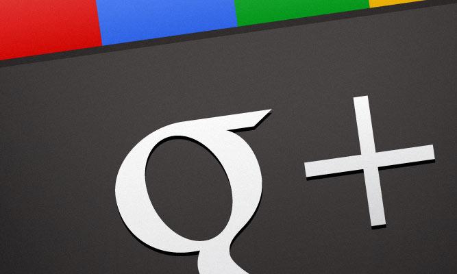 Google+, ¿qué es?