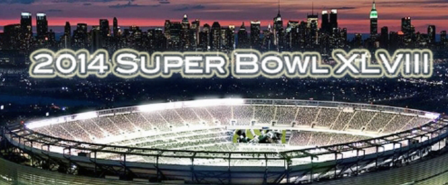 Super Bowl 2014: Aciertos y desaciertos