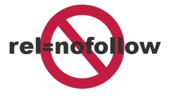 """Etiqueta rel=""""nofollow"""", ¿cómo y cuándo utilizarla?"""