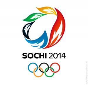 Sochi: Medalla de oro para los medios sociales