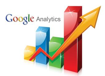 Cambios en el codigo de seguimiento de Google Analytics