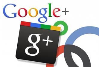 Google+: 'Historias' y 'Películas'