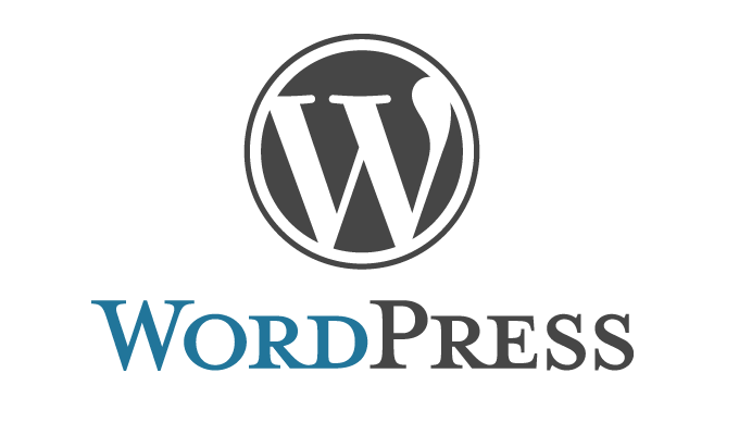 5 errores comunes en WordPress