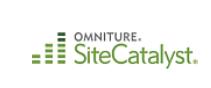 Omniture SiteCatalyst