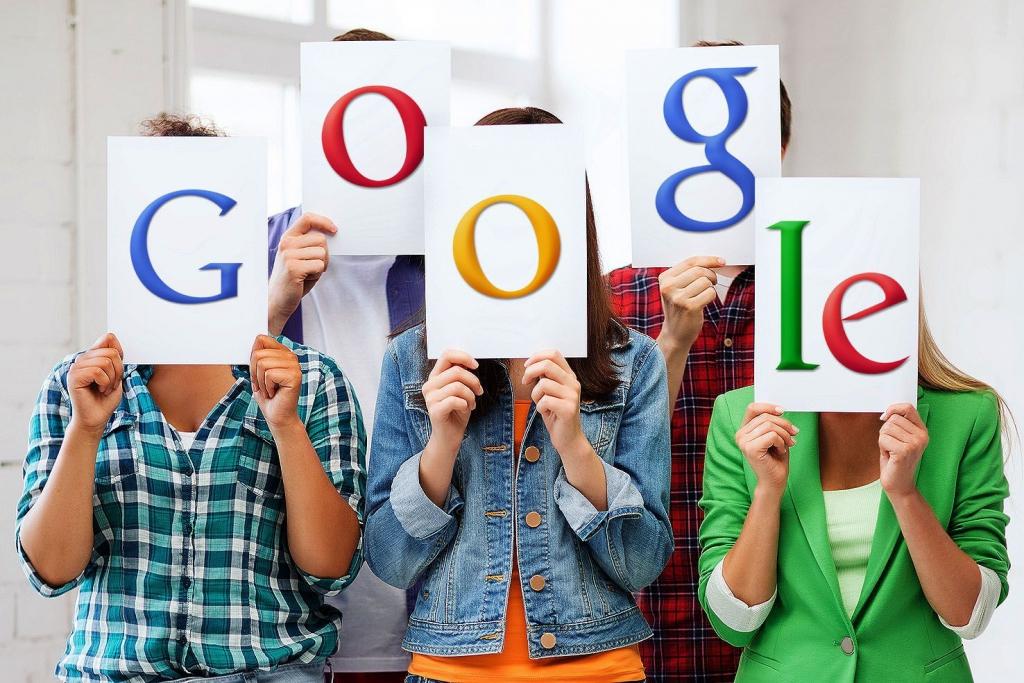 Google y el 'derecho al olvido'
