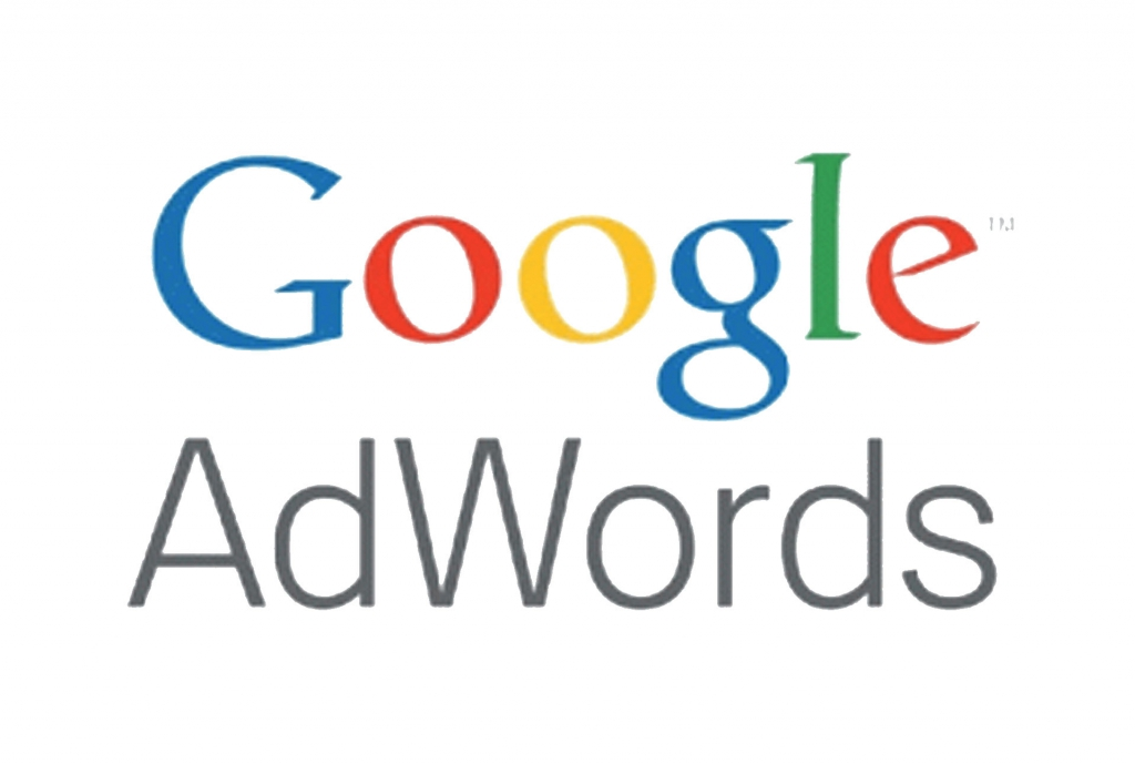 Google Adwords introduce Website Call Conversions