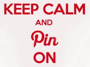 Lo nuevo de Pinterest: mensajería instantánea