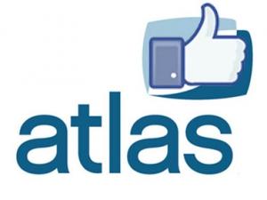 Atlas llega a Facebook