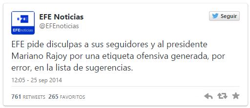 https://twitter.com/EFEnoticias