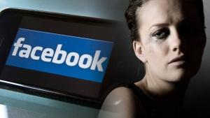 Las Redes Sociales: infelicidad y poca libertad