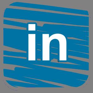 LinkedIn: Descargar un archivo con tu historial