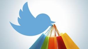 Ya se puede comprar en Twitter
