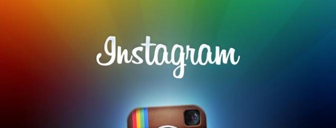 Instagram y el eCommerce de tu marca