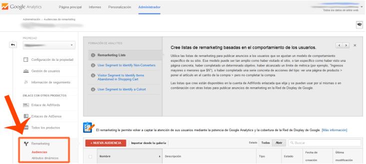 creacion-listas-remarketing-analytics