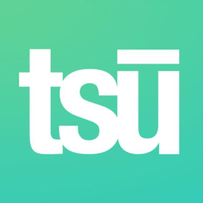 Tsu, la red social que paga a sus usuarios