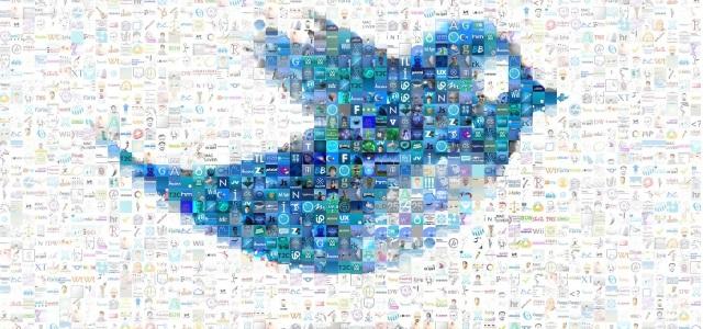 Twitter y el MIT se proponen analizar tweets