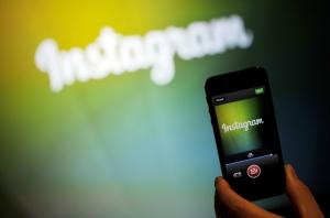 Instagram Video, presentación oficial