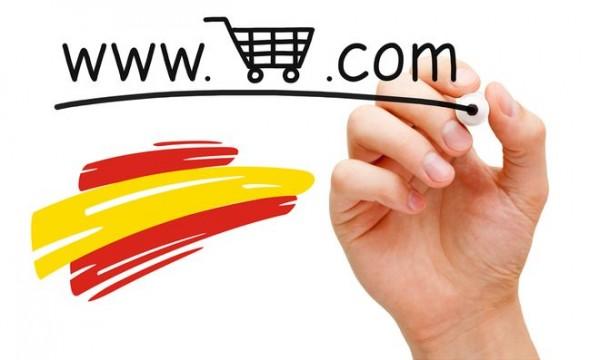 ecommerce_spain