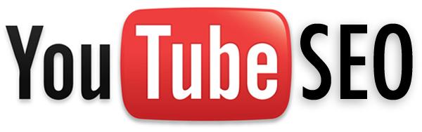 ¿Cómo posicionar vídeos en Youtube?