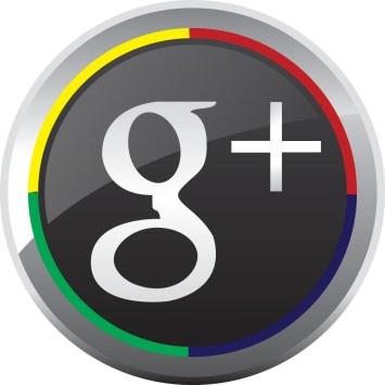 Aires de cambio se acercan a Google+