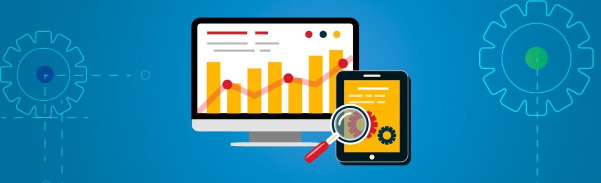 Consejos SEO para optimizar tu web para móviles