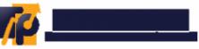 Posicionamiento en buscadores web SEO Logo