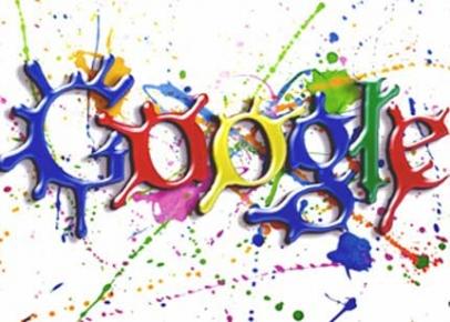 Optimizacion de imagenes para posicionarte en Image Search
