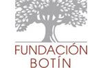 Fundación Botin