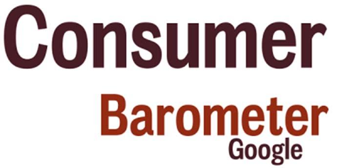 Consumer_Barometer_Google
