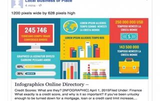 tamaño imágenes facebook