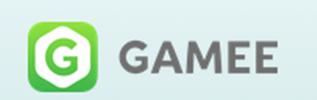 "Gamee, red social para ""casual gamers"""