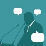 Polétika o como vigilar y presionar a los políticos