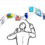 Social Media Manager vs. Community Manager