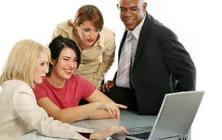 tipos-compradores-online