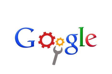 8 herramientas de google