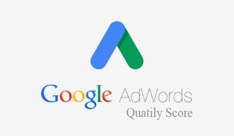 nivel de calidad adwords