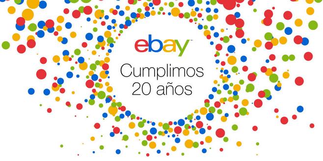 ebay-20-años