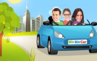 Si BlaBlaCar cierra, ¿qué alternativas hay?