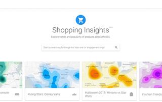 Google-Shopping-Insights-E-Commerce