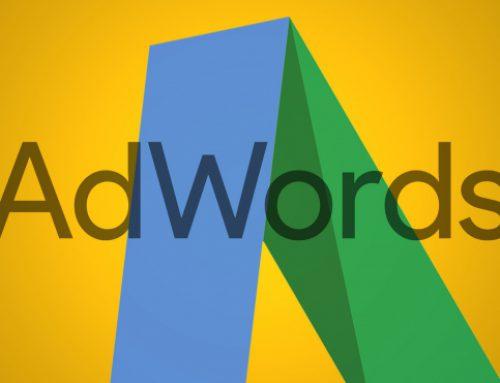 Google Adwords creará anuncios sin la intervención del usuario
