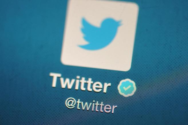 Twitter lanza 'Momentos'