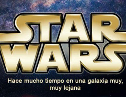 Star Wars: La conquista por la galaxia del E-Commerce continúa