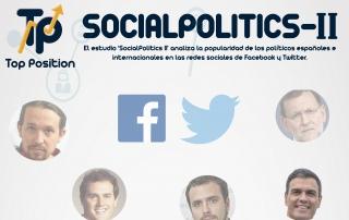 socialpolitics